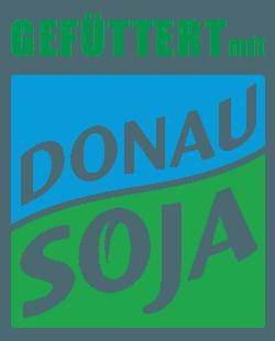 Donau Soja Standard